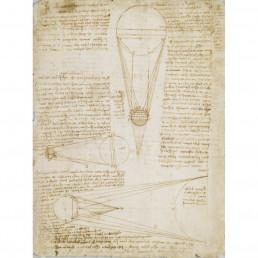 Codex de Leicester